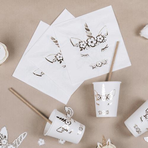 gobelet-serviettes-papier-licorne-decoration-personnalisee-fete-crealoca
