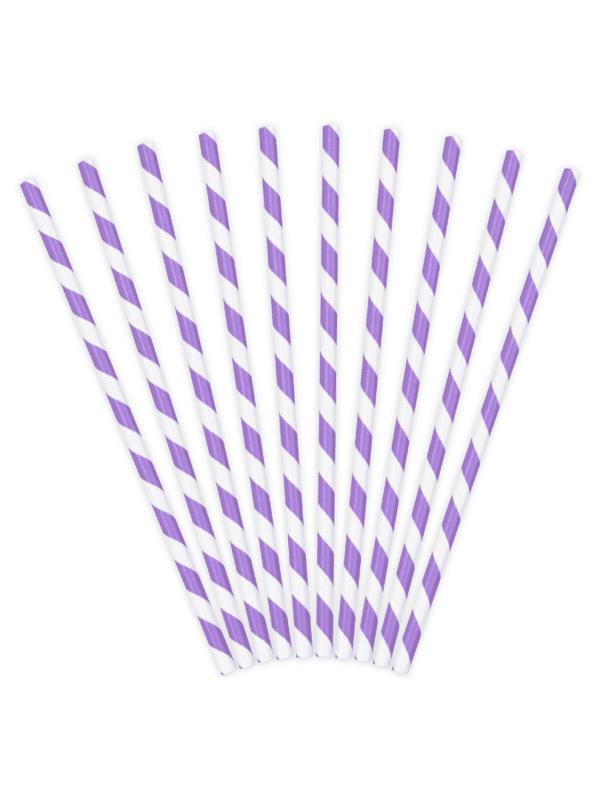 pailles-recyclable-carton-crealoca