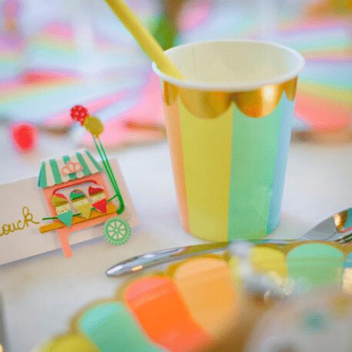 theme-candy-fete-crealoca