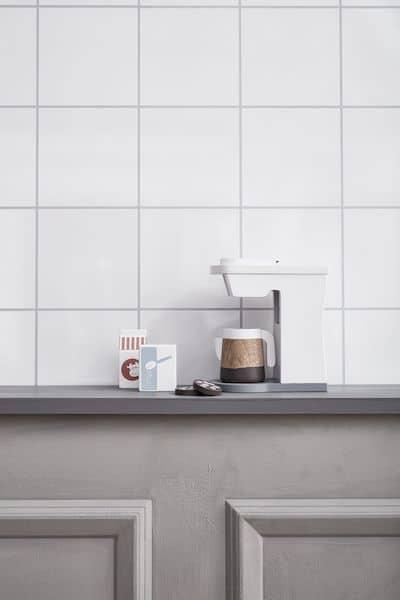machine à café kid's concept bois idée originale cadeau enfant