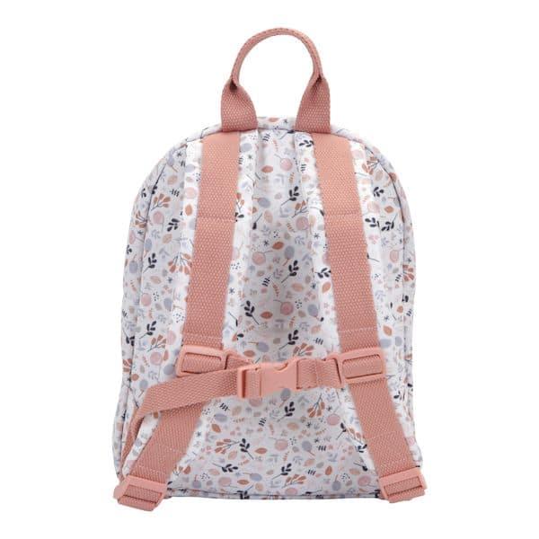 Sac à dos - Spring Flowers - Little Dutch sac maternelle tendance