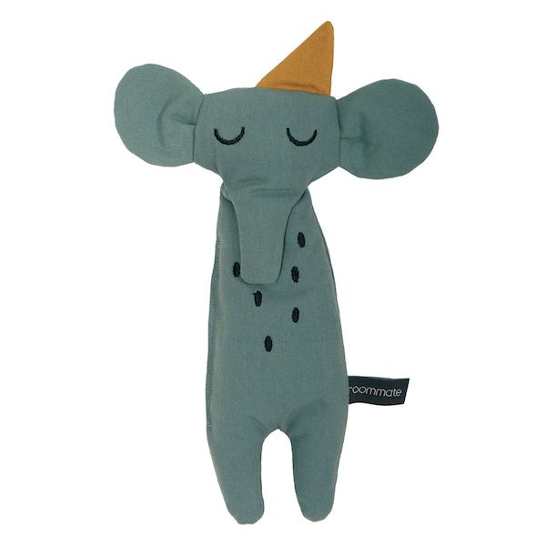 Doudou Elephant - Roommate