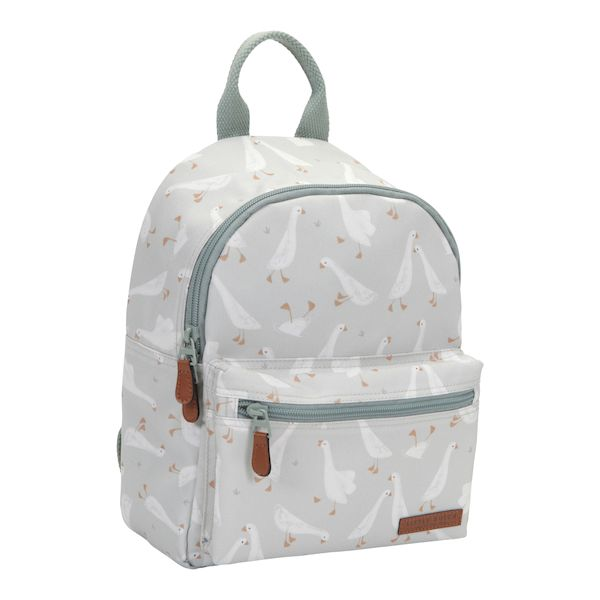 Sac à dos - Little Goose - LIttle Dutch sac maternelle rentrée
