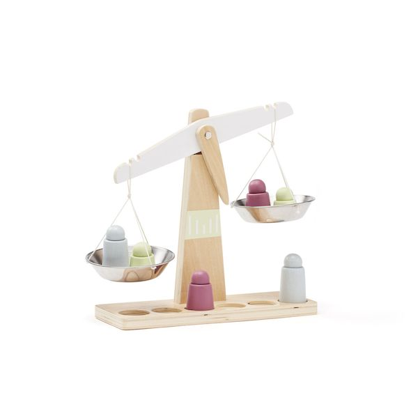 Balance Bistro - Kid's concept