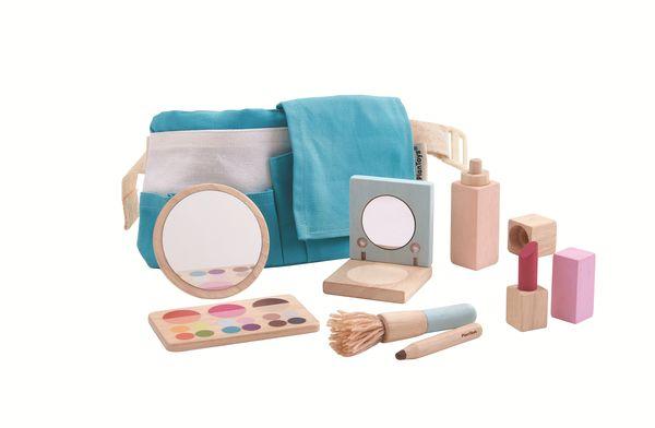 Trousse de maquillage - Plan Toys