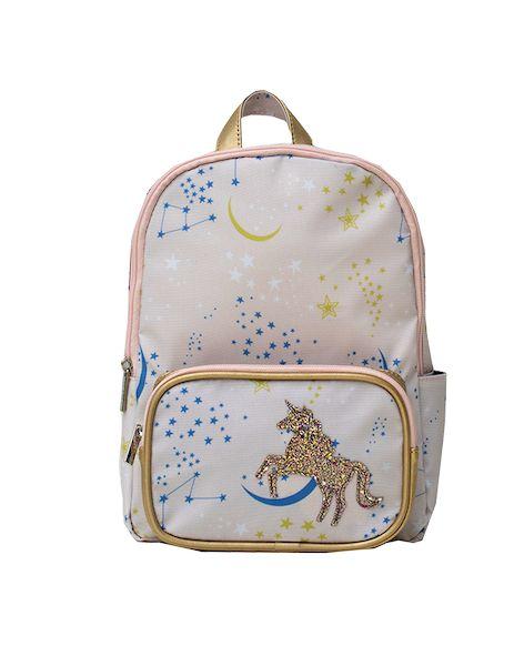Petit sac à dos Constellation - Caramel & cie