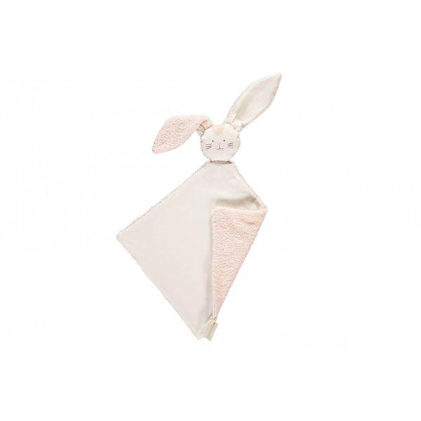 Doudou Bunny - Natural - Nobodinoz