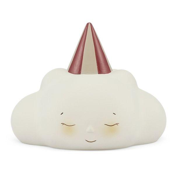 Veilleuse Led Sky Cloud Konges Slojd cadeau de naissance enfant bébé tendance