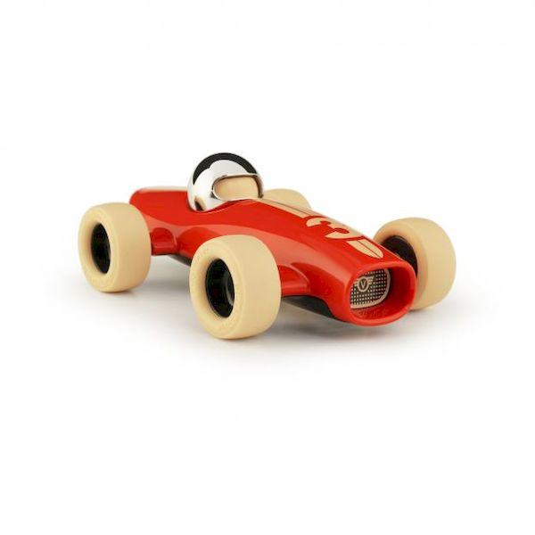Voiture Verve Malibu Benjamin Playforever voiture miniature idée cadeau