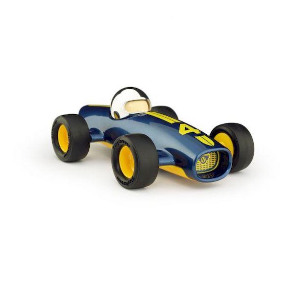 Voiture Verve Malibu Lucas Playforever voiture miniature idée cadeau