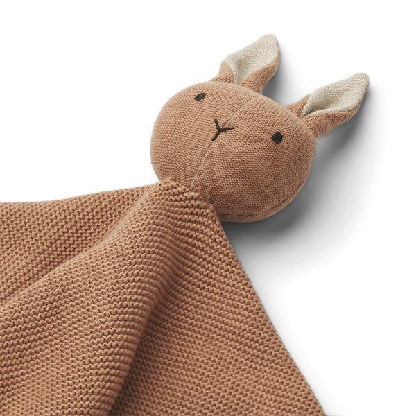 doudou rabbit tuscany