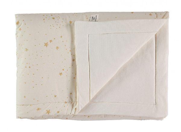 couverture mini laponia nobodinoz