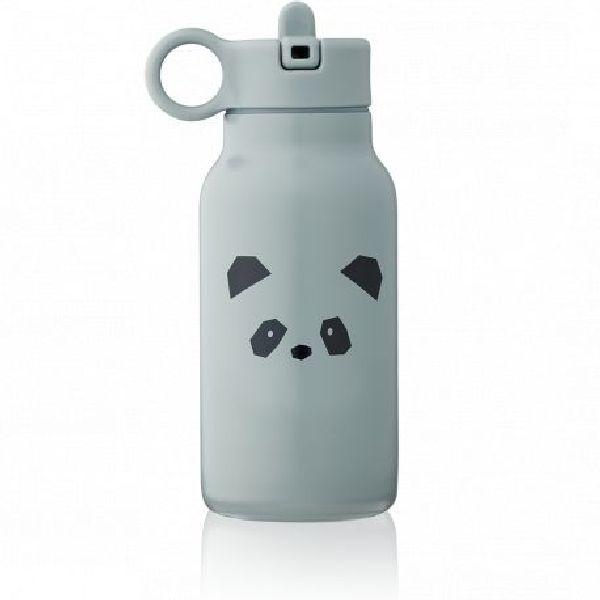 Gourde falk panda