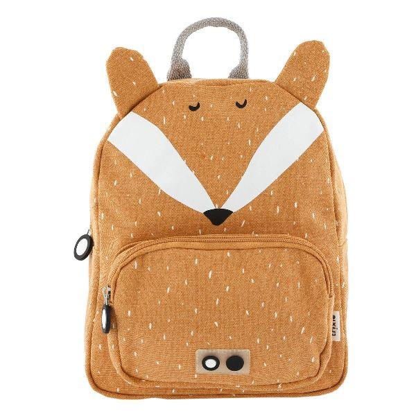Sac à dos Mr Fox