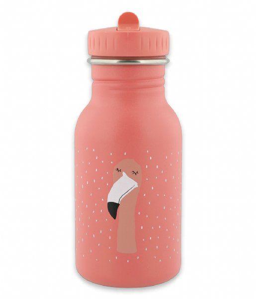Gourde Mrs Flamingo 350ml